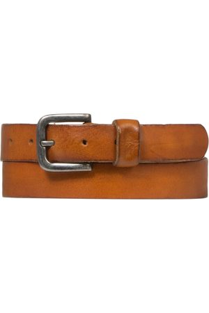 Cowboysbelt Riemen-Belt 302001