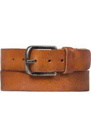Cowboysbelt Riemen-Belt 401001