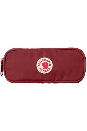Fjällräven Laptop- & Businesstassen - Etuis Kanken Pen Case