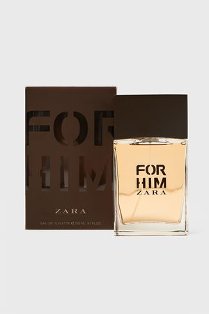 Zara FOR HIM 150 ml