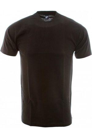 Alan Red Tshirt 3129.1