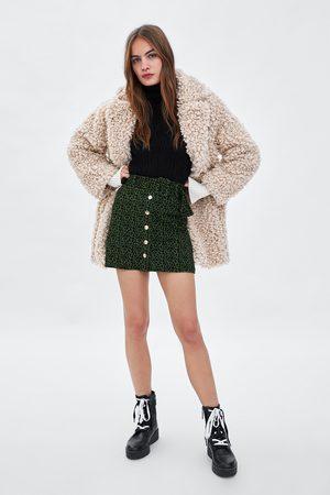 Kinderkleding Kostuum.Goedkope Zara Kinderkleding In De Uitverkoop Sale Kleding Nl