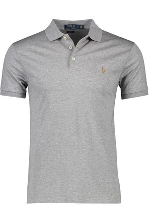 Ralph Lauren Ralph Lauren slim fit polo