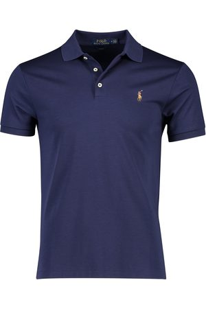 Ralph Lauren Polo slim fit navy