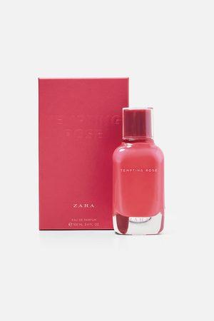 Zara TEMPTING ROSE 100 ml