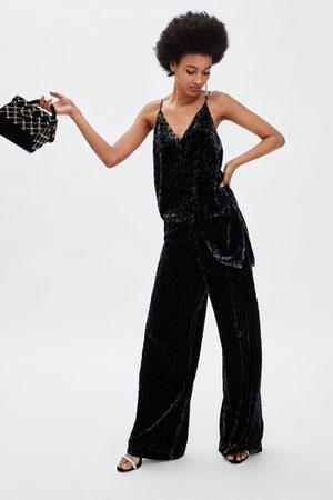 Zara web shop