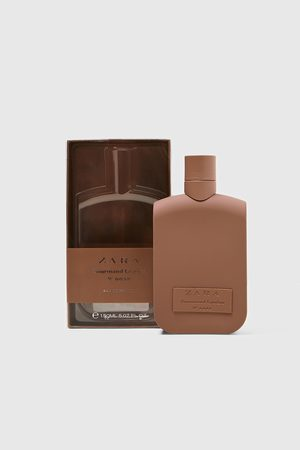 Zara GOURMAND LEATHER Nº 0059 150 ml
