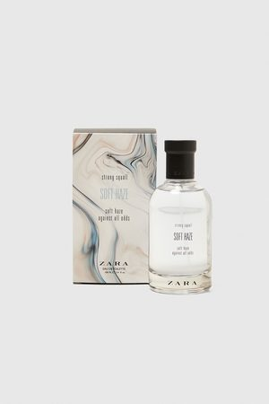 Zara SOFT HAZE EDT 100 ml
