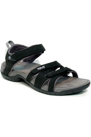 Teva Tirra Leather W