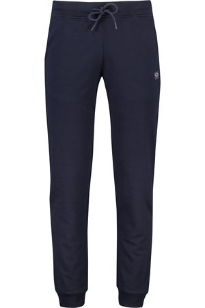 Paul & Shark Joggingbroek navy