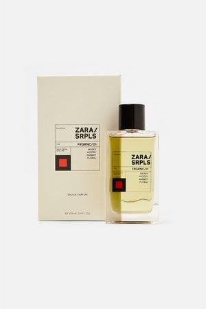 Zara FRGRNC/01 100 ml