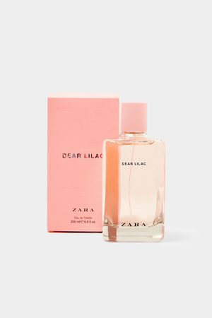 Zara DEAR LILAC 200 ml