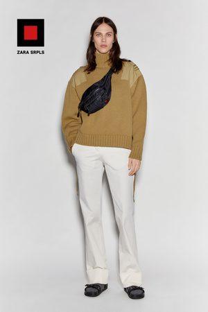 Zara FFCR TRSR 01