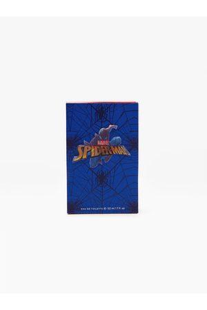 Zara Spiderman 50 ml