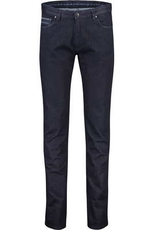 Paul & Shark Jeans stretch 5-pocket