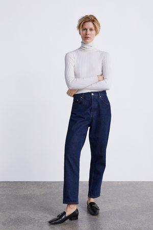 Zara TRICOT RIBTRUI