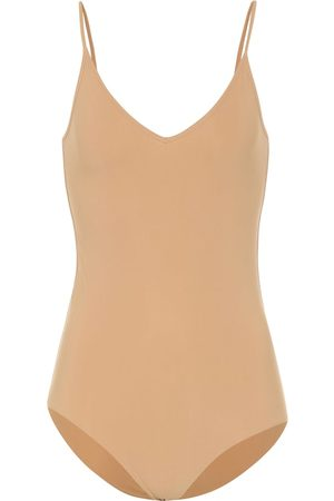 Jil Sander Stretch bodysuit