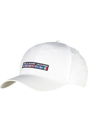 Paul & Shark Heren Petten - Cap met logo