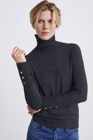 Zara BASIC COLTRUI