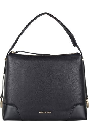 Michael Kors Handtassen-Crossbody Large Shoulderbag