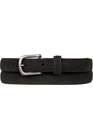 Cowboysbelt Riemen-Belt 209144