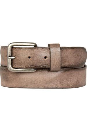 Cowboysbelt Riemen-Belt 351003