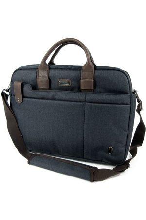 "GABOL 2 vaks dames briefcase laptoptas 15,6"" MASATER"