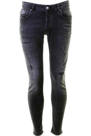 Chasin' Jeans 1111400036 Denim