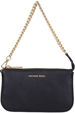 Michael Kors Handtassen-Medium Chain Pouchette