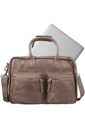 Cowboysbag Laptop- & Businesstassen - Laptoptassen-The College Bag 15.6 inch