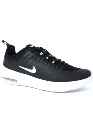 Nike Dames Sneakers - AIR MAX AXIS