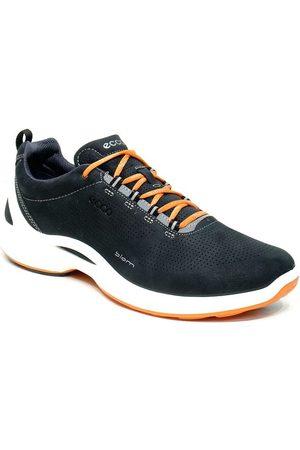 Ecco Heren Sneakers - 837534