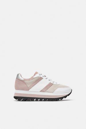 98d10f9be1b Sneakers laag Dames Schoenen | KLEDING.nl