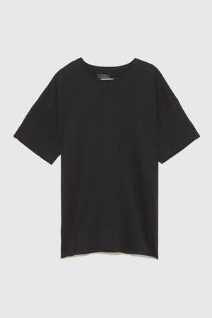 cf38a980ca1a Asymmetrisch t-shirt Heren Tops   Shirts   KLEDING.nl   Vergelijk   Koop!