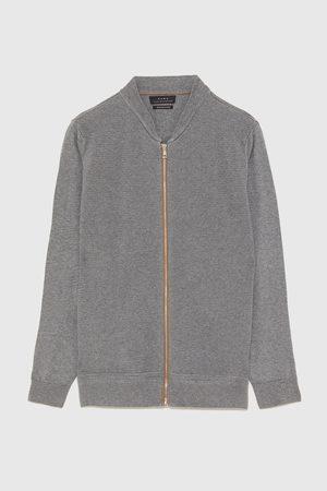 Tricot vest Heren Kleding | KLEDING.nl