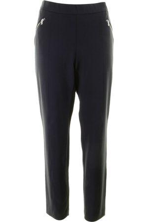 Gardeur Pantalon ZENE13 600261