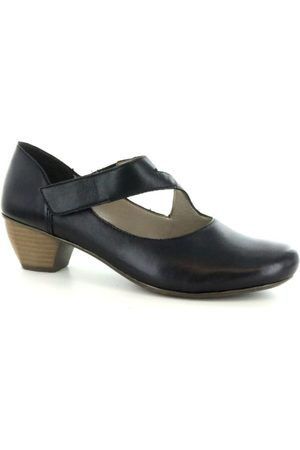 Rieker Dames Pumps - 41793