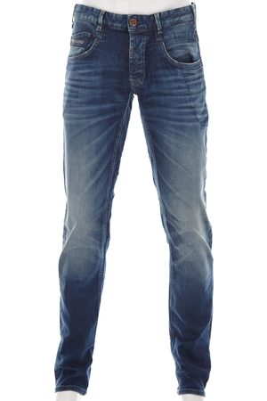 PME Legend Heren Jeans - COMMANDER 2 STRETCH DENIM