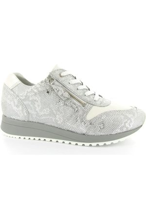 Xsensible Dames Sneakers - 10170 Wijdte G