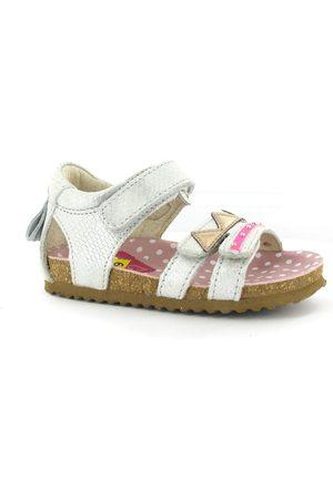 Shoesme BI9S080