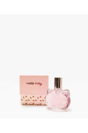 Zara Parfum - Hello kitty 50 ml