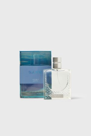 Zara Blue hole 100 ml