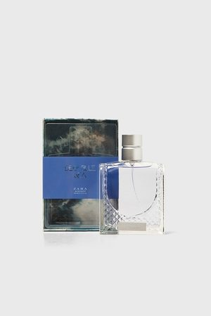 Zara Deep blue sea 100 ml
