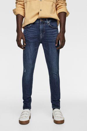 Zara Skinny confort jeans