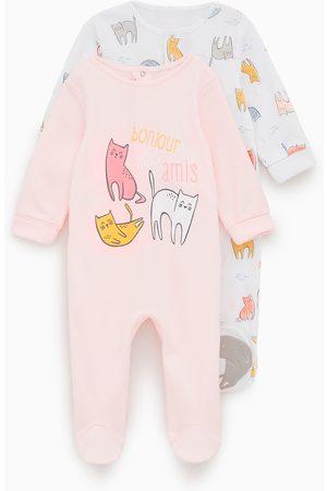 Uitverkoop Babykleding.Goedkope Zara Babykleding In De Uitverkoop Sale Kleding Nl