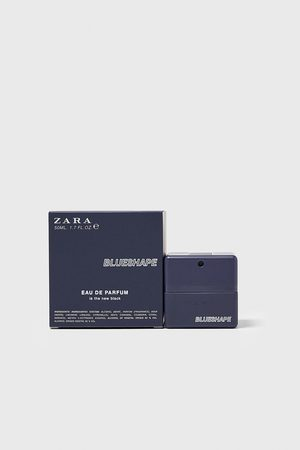 Zara Blueshape 50 ml