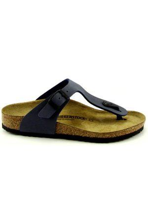 Birkenstock Meisjes Slippers - Gizeh Kid's
