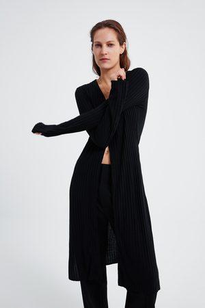Zara Tuniek met knopen