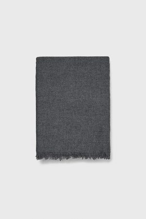 Zara Soepelvallende sjaal