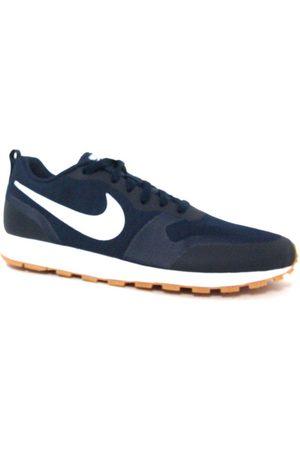Nike AO0265 MD Runner